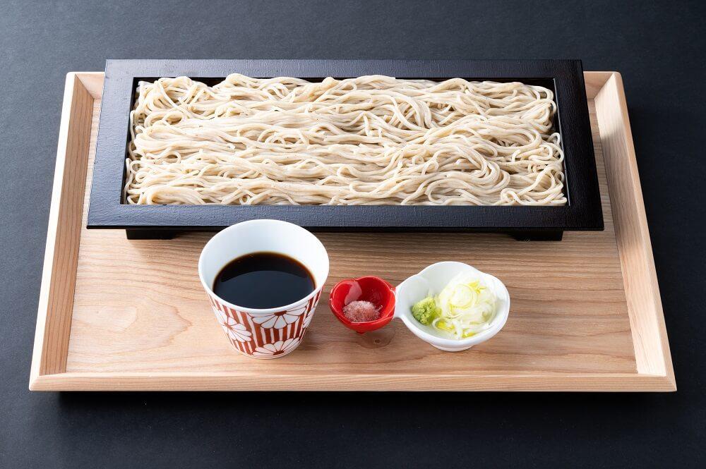 伊予椿食堂 エミフルMASAKI店